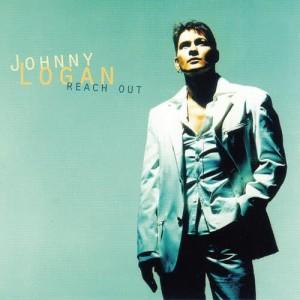 Johnny Logan的專輯Reach Out