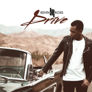 Listen to Cruise song with lyrics from Kevin Ross
