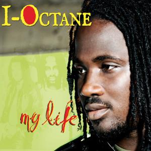 Album My Life from I-Octane