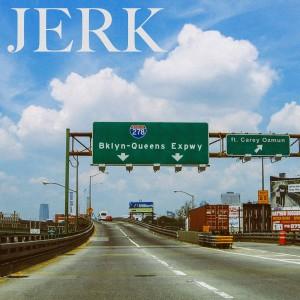 Album BQE from Jerk