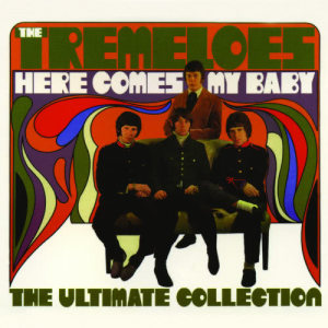 Listen to Words song with lyrics from The Tremeloes