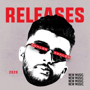 Album Dizzy from MRD