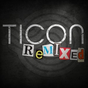 Listen to You Make Me Wanna Drink More song with lyrics from Ticon