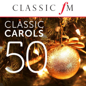 收聽The Choirboys的Traditional: Coventry Carol歌詞歌曲