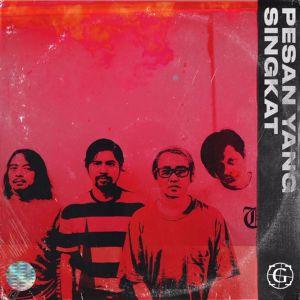 Download Lagu Gigi - Pesan Yang Singkat