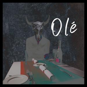 Album Olé (Explicit) from Marco Polo