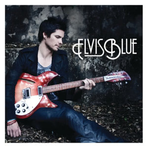 Listen to Lighthouse song with lyrics from Elvis Blue