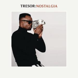 Listen to Sondela song with lyrics from TRESOR