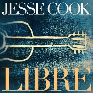 Album Libre from Jesse Cook