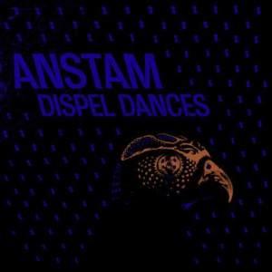 Album Dispel Dances from Esta M