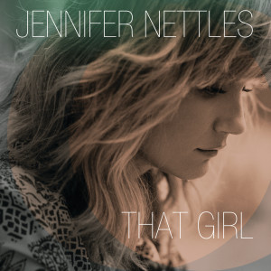 Listen to This One's For You song with lyrics from Jennifer Nettles