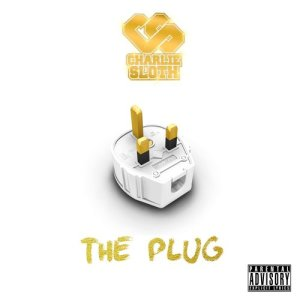Listen to Angelina (feat. Lil Kesh, Olamide & Not3s) (Explicit) song with lyrics from Charlie Sloth