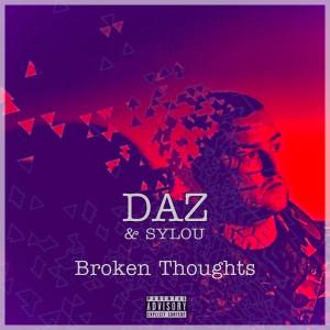 Broken Thoughts (Explicit)