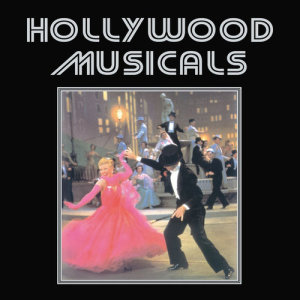 Listen to I Wanna Be Loved By You 1950 song with lyrics from Howard Keel