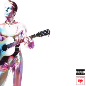 Chip Chrome & The Mono-Tones (Deluxe) dari The Neighbourhood