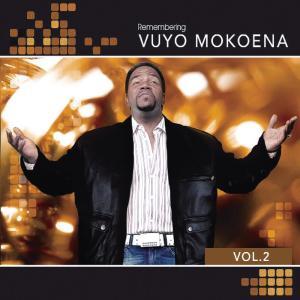 Listen to Umoya Wenkosi (Album Version) song with lyrics from Vuyo Mokoena
