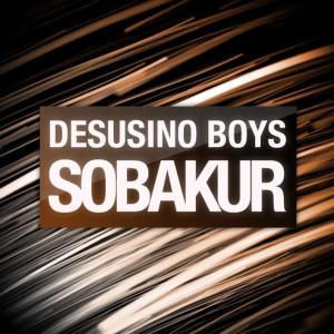 Listen to Sobakur (Nicologik & Zephyr Remix) song with lyrics from Desusino Boys