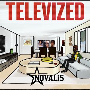 Album Televized (Explicit) from Novalis