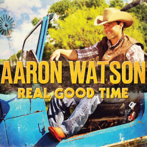 Listen to Fish song with lyrics from Aaron Watson
