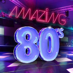 Listen to Rhythm of the Night song with lyrics from 80s Greatest Hits