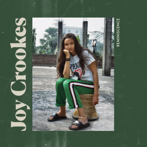 Listen to Don't Let Me Down (Demo) song with lyrics from Joy Crookes
