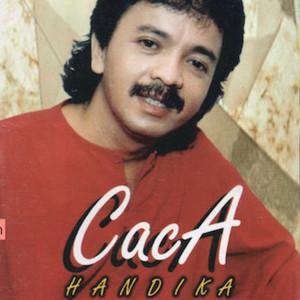 Best of The Best dari Caca Handika