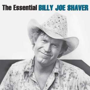 Album The Essential Billy Joe Shaver from Billy Joe Shaver