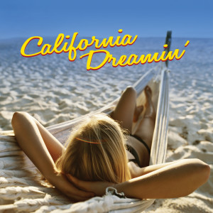 California Dreamin' 1998 Dan Rudin