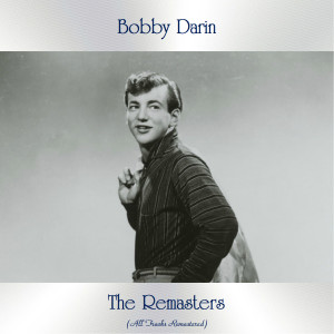 Album The Remasters from Bobby Darin
