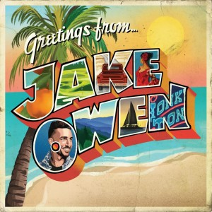 Listen to Down To The Honkytonk (Explicit) song with lyrics from Jake Owen