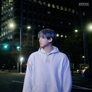 Tomorrow - SM STATION dari Chanyeol (EXO)