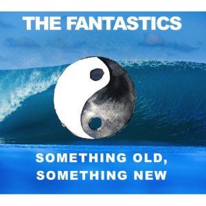 Album Something Old Something New from The Fantastics