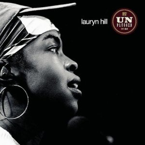 Mr. Intentional dari Lauryn Hill