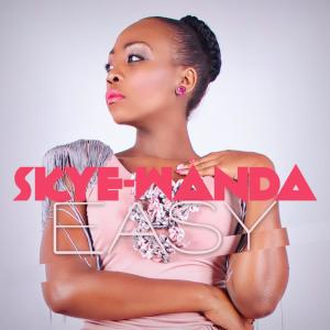 Album Easy from SkyeWanda