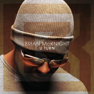 U Turn 2003 Brian McKnight