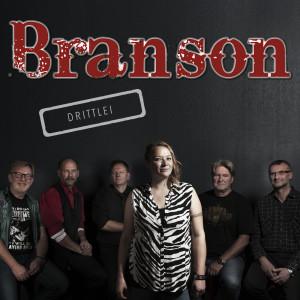 Album Drittlei from Branson