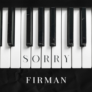 Sorry dari Firman
