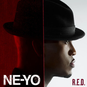 Listen to Miss Right song with lyrics from Ne-Yo