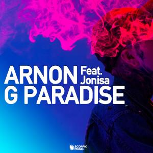 G Paradise dari Arnon