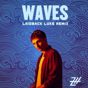 Album Waves (Laidback Luke Remix) from Laidback Luke