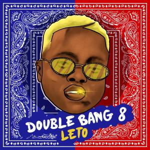 Double Bang 8 (Explicit)