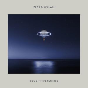 Zedd的專輯Good Thing (Remixes)
