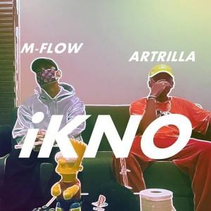 iKNO 2019 M-Flow