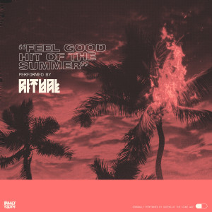 Album Feel Good Hit Of The Summer from Ritual