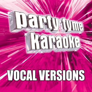 Listen to Shake It (Made Popular By Metro Station) [Vocal Version] song with lyrics from Party Tyme Karaoke