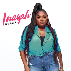Listen to N.A.S. song with lyrics from Inayah