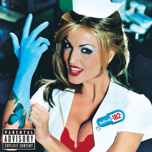 Listen to Dumpweed song with lyrics from Blink-182