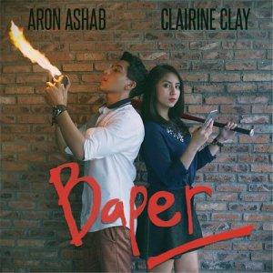 Baper (Bawa Perasaan) dari Aron Ashab