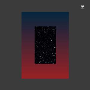 Album Mars & Venus from Ishmael