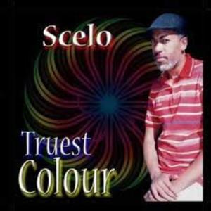 Album Truest Colour from Scelo